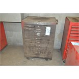 WATERLOO 12-Drawer Tolling Tool Chest