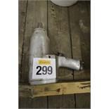 Lot 299 Image