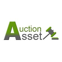 Auction Asset Ltd