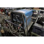MILLER ECONOTIG AC/DC WELDER (LOCATED OFFSITE AT 1385 KINGSWAY PoCo)