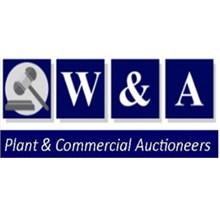 Watts & Associates