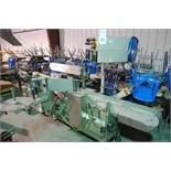 Accraply Model 35PW Print and Apply Labeler