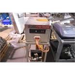 Enercon Model Super Seal 100 Induction Sealer