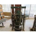 Graco King Air Power Pump