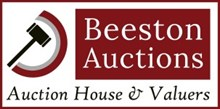 Beeston Auctions