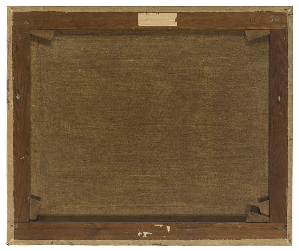 Lot 41 - Samuel Spode (1798-1872 English)