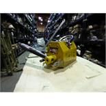 300kg Lifting magnet- BRAND NEW
