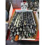 LOT: Assorted Drills