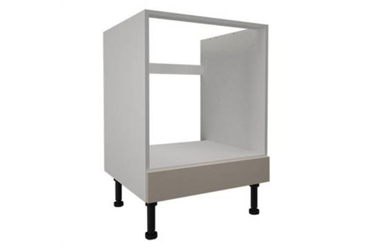 Beau Description: 600mm BASE CABINET UNDER COUNTER ...