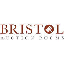Bristol Auction Rooms