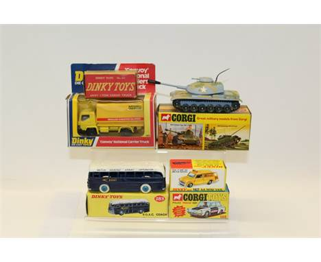 6993 Specialist Toy, Classic Cars & Automobilia Sale - Saturday 15th