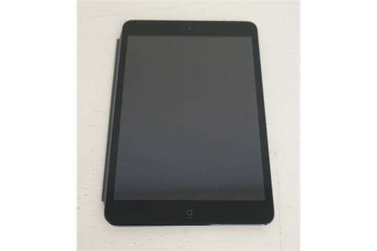 serial number /><br /><br /> <br /><br /> Serial Number On Ipad Mini > <a href=