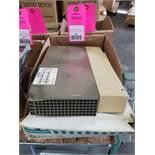 Siemens control module. Model 6ES5-454-7LA11. New in box.