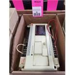 Allen Bradley SLC150 processor unit. Catalog number 1745-LP151.