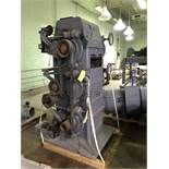 Wolf Heavy Duty 3 Deck Roller MILL FOR COFFEE OR SEED RIGGING FEE - $200