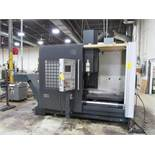 DMG Mori Seiki CNC Vertical Machining Center Model Dura Vertical 1035eco, S/N 6103000063E (2012), 12