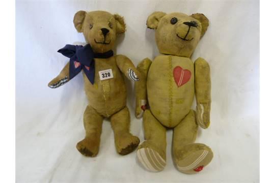 Growler bear dating service