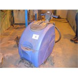 Numatic FLOOR CLEANER