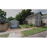 Lot 3 - 929 RESERVOIR STREET, HAMILTON, OH 45011 - PLOT OF LAND