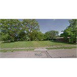 Lot 4A - 1120 Garfield St, Middletown OH 45044 Butler County