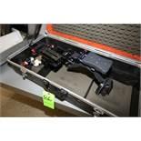 Shape Shoulder Mount Rig - Composite Grip Camera Support Shoulder Mount, Universal, Push-Button