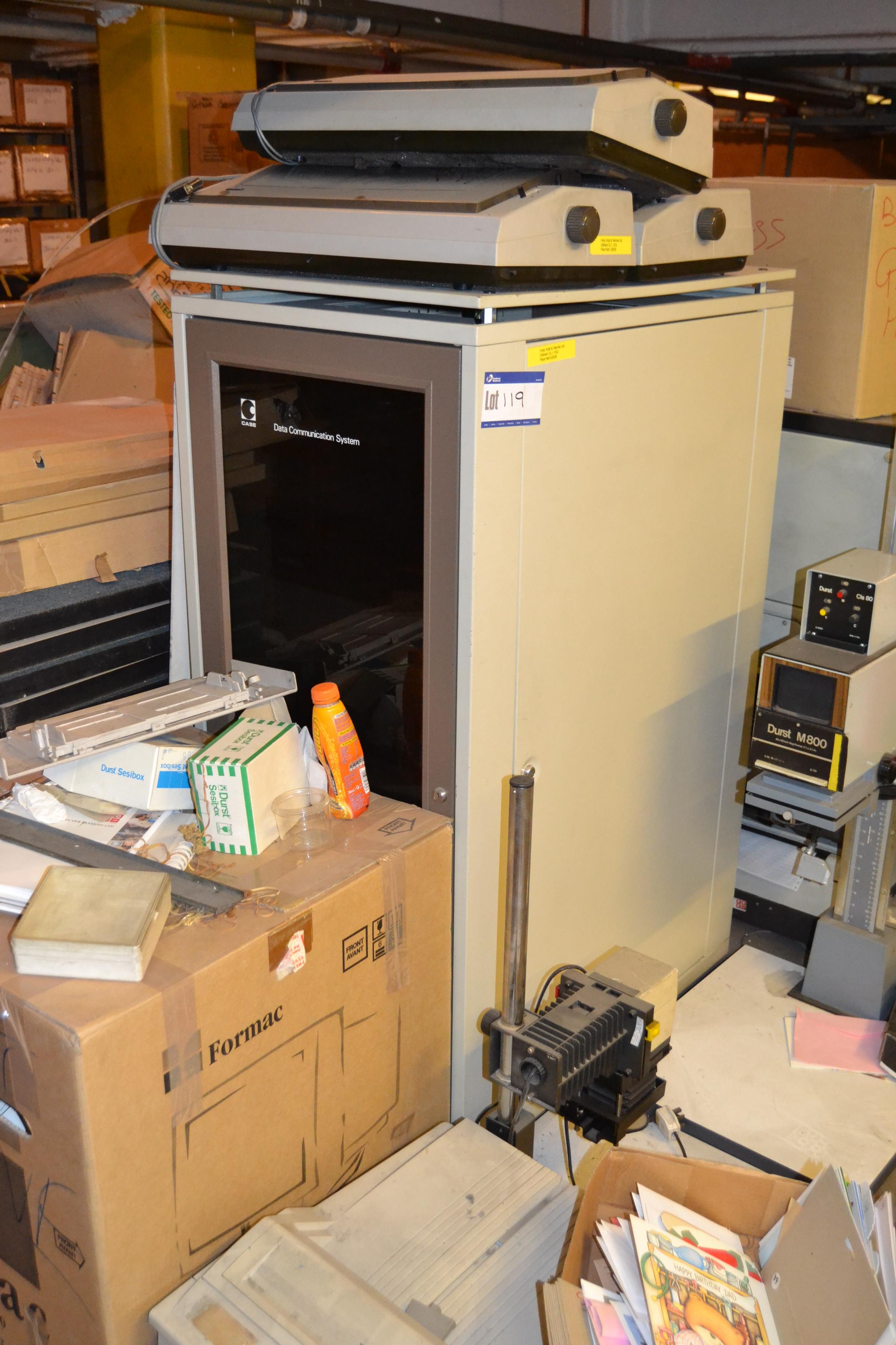 case data communication system cabinet. Black Bedroom Furniture Sets. Home Design Ideas