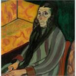 Richard Seewald (Arenswalde 1889 – 1976 München)