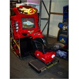 SUPER BIKES FAST AND FURIOUS RACING ARCADE GAME