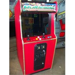 MULTICADE MINI 60 IN 1 CLASSIC ARCADE GAMES LCD