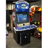 MADDEN FOOTBALL EA SPORTS ARCADE GAME 4 PLAYER