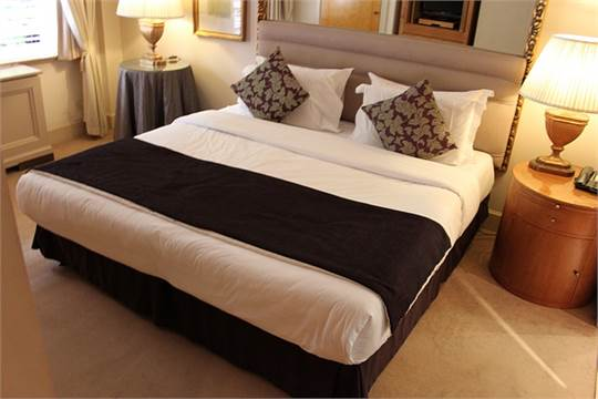 moonraker beds contract zip and link bed 2 x 90 x 190cm beds that zip link to form a 180x190cm 6