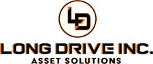 Long Drive Inc. Asset Solutions