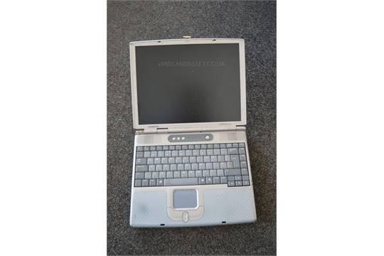 samsung vm8000 manual