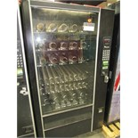 AUTOMATIC PRODUCTS SPIRAL SNACK VENDING LCM3 #9
