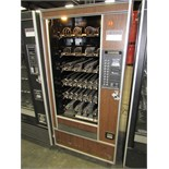 AUTOMATIC PRODUCTS SNACK VENDING MACHINE #5