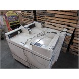 1 PALLET LOT SPEED QUEEN DRYERS 4 UNITS COIN OPERATED