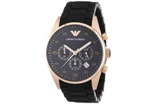 покупают духи часы emporio armani ar5905 как отличить от копии нужно изучить