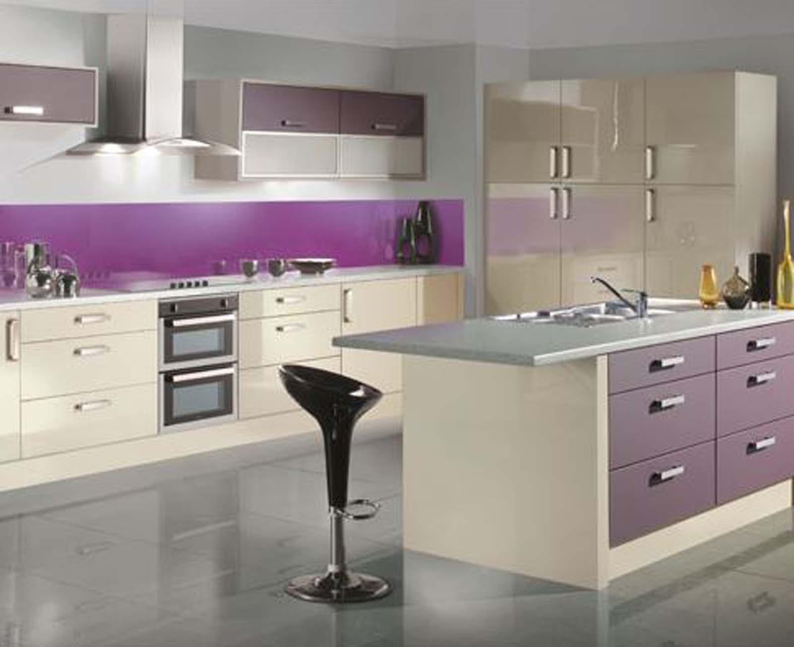 Job lot high end kitchen cabinet door drawer fronts for Aubergine kitchen cabinets
