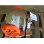 Lot 3014 Image