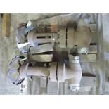 Lot 3011 Image