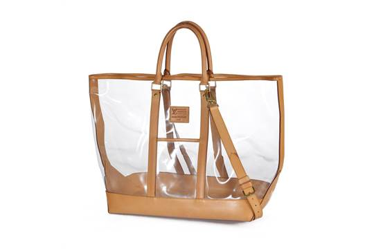 b42eb1587 Louis Vuitton grand sac Centenaire du Monogram 1896-1996 par Isaac ...