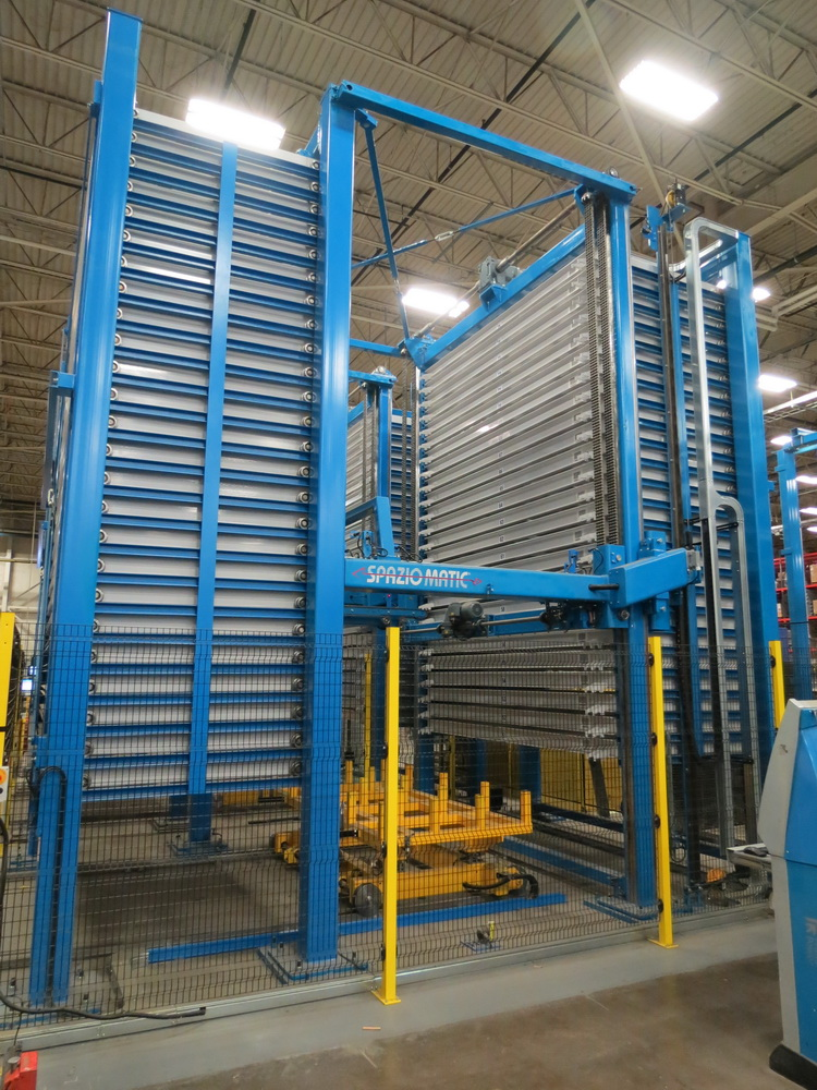 Lift Table, 1100 lb Cap. Steel Topped Die Lift Cart - Image 2 of 2