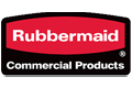 Rubbermaid Commercial Products - Featured Items