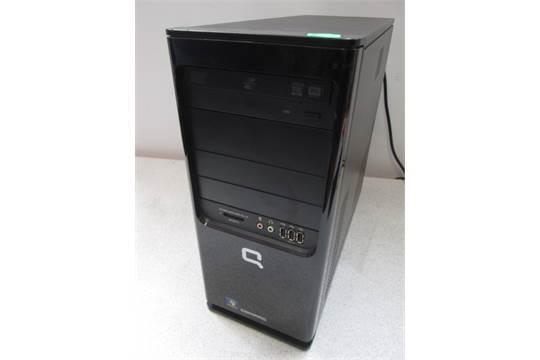 AMD Athlon Ii X2 215 Processor 2.70 Ghz Driver. Facebook fifth unica widely issues comprar Medium
