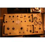 Lot 9 - Richard Wolf Generator/Processor