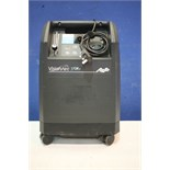 Lot 179 - Airsep Vision Aire 3 Oxygen Concentrator *Powers Up*
