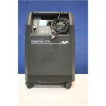 Lot 177 - Airsep Vision Aire 3 Oxygen Concentrator *Powers Up*