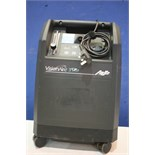 Lot 193 - Airsep Vision Aire 3 Oxygen Concentrator *Powers Up*