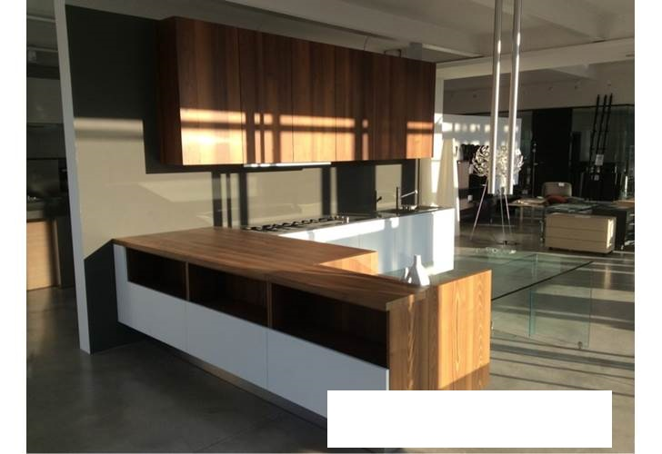 boffi k14 kitchen ex display boffi k14 kitchen starting from right 1x1200 s. Black Bedroom Furniture Sets. Home Design Ideas