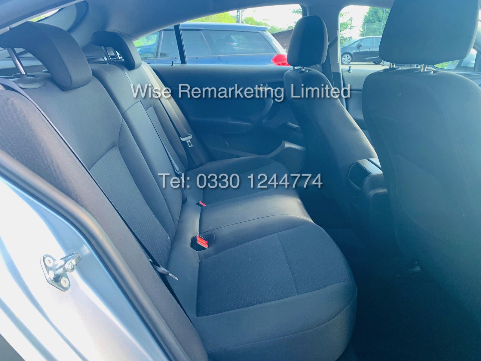 VAUXHALL INSIGNIA 2.0 CDTI ECOFLEX ES 2013 *FSH* 1 OWNER FROM NEW - Image 13 of 30